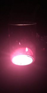 Advent One candle.jpg